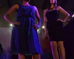 L'association du Scorpion Blanc - Le Bourget - Les Envolées / Le Gala - Gala 2015